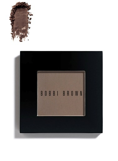 Göz Farı-Bobbi Brown